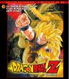 Dragon Ball Z: Películas Box #7 BD