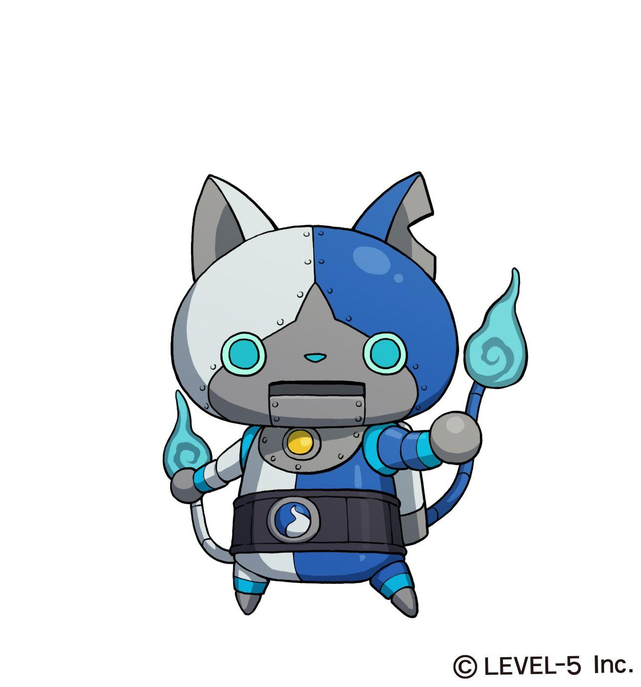 FFXIV_CharacterArtwork_Robonyan_F-Type_25052016_1464174406