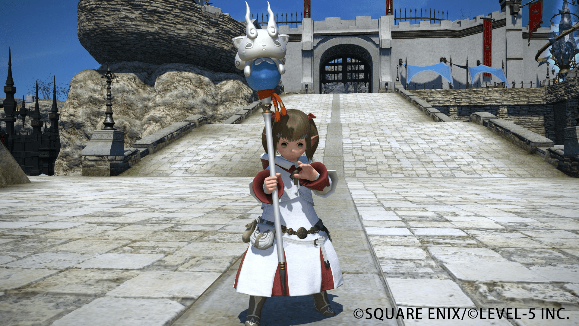 FFXIV_WeaponScreenshot_Cane_of_the_Shrine_Guardian_25052016_1464174295
