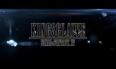 Kingslaive-Final-Fantasy-XV-portada