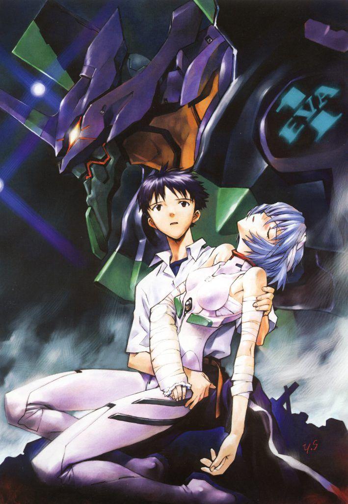 Neon.Genesis.Evangelion.full.436867[1]