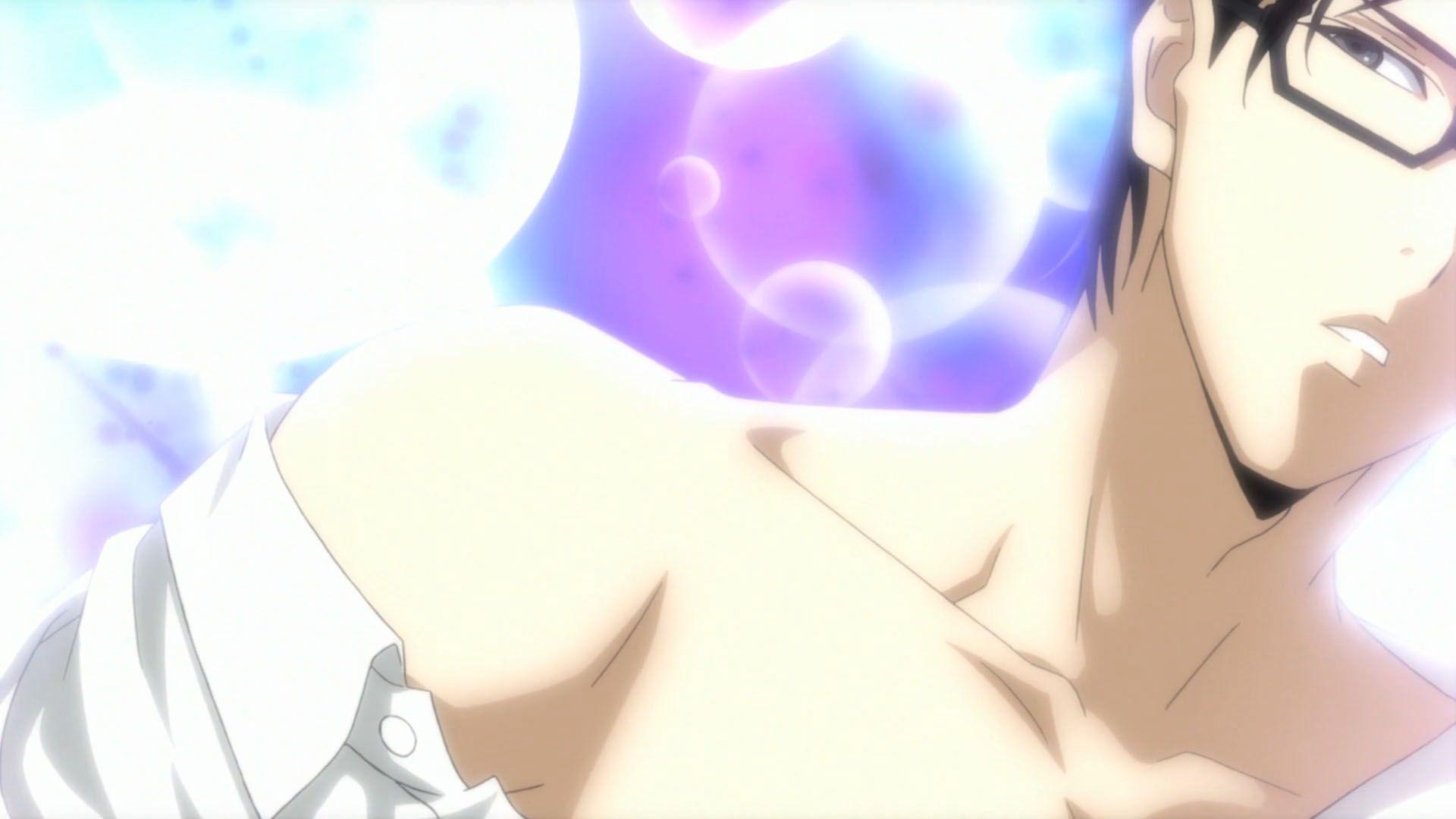 Sakamoto (9)