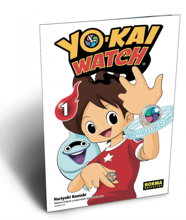 comic_yo-kai_watch_0-615x729