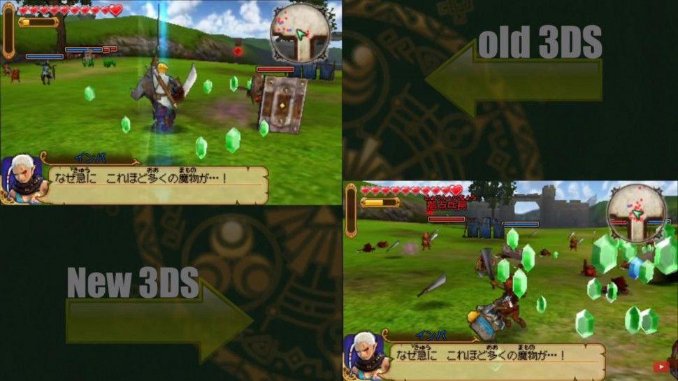 comparacion-grafica-de-hyrule-warriors-legends-3ds-vs-new-3ds-85097-2
