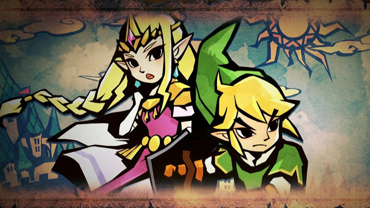 hyrule_warriors_portrait