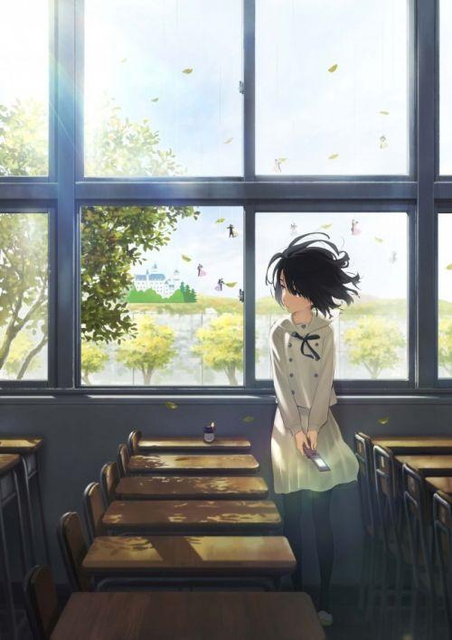 kokosake anime pic
