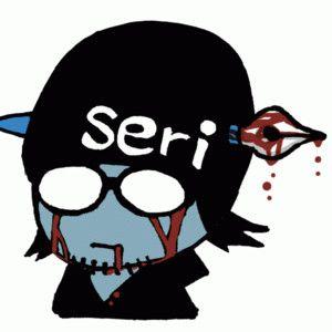 serizawa.png