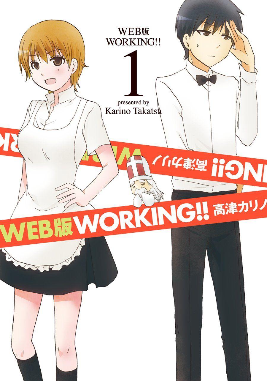 web ban manga 1