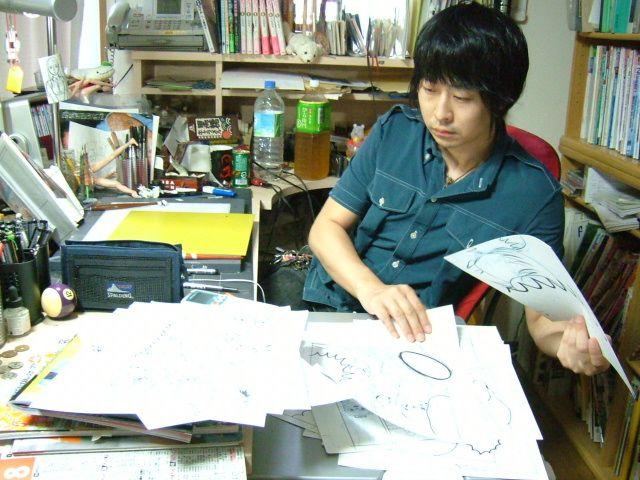 2004_0914_furuya03