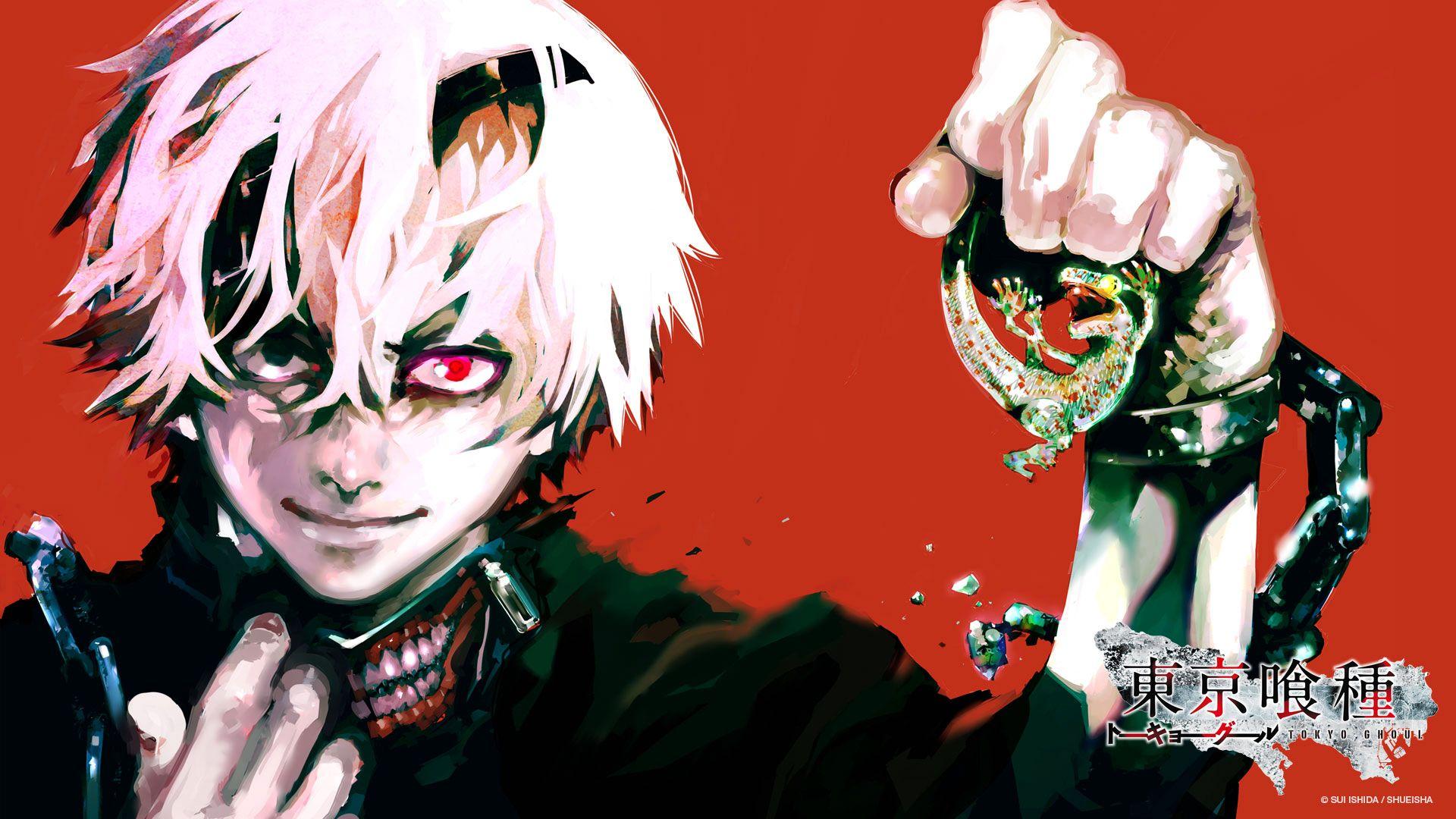 4011391-tokyo-ghoul-anime-hd-1920x1080