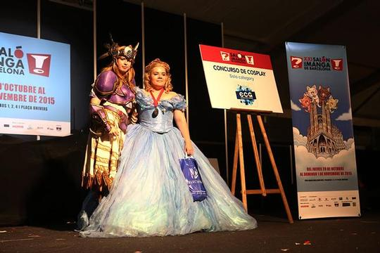 540_x_premios-cosplay-espanyoles