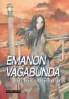 Emanon vagabunda #1