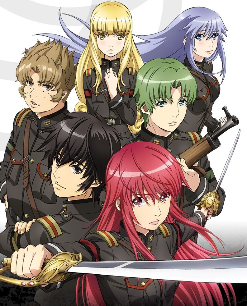Alderamin on the Sky key