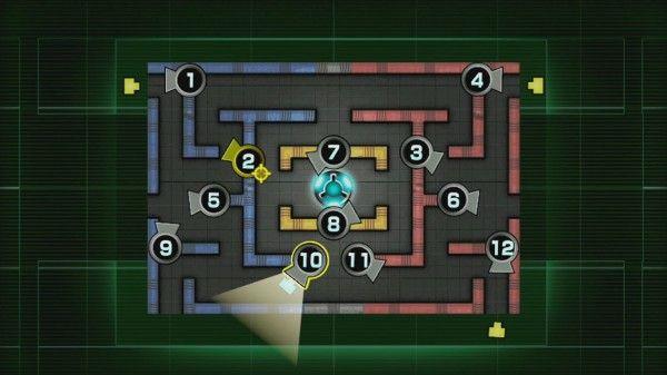 CI16_WiiU_StarFoxGuard_CloseGamePad_image600w
