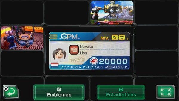CI16_WiiU_StarFoxGuard_ProfileCard_esES_image600w