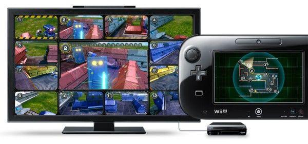 CI16_WiiU_StarFoxGuard_TVGamePad_image600w