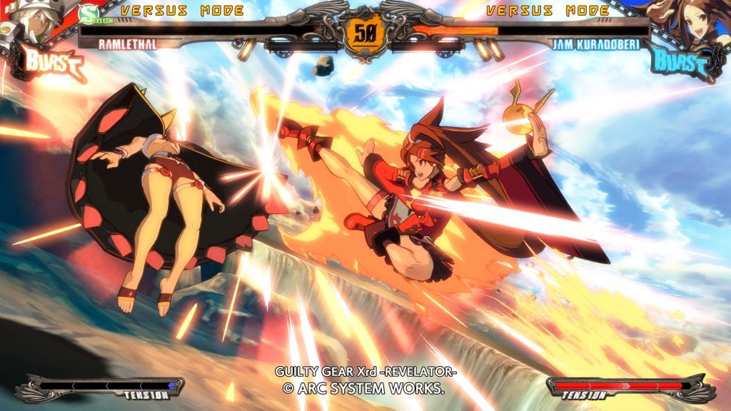 GUILTY GEAR Xrd -REVELATOR-_20160210151406