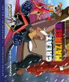 Great Mazinger Box 2 BD