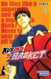 Kuroko no basket #9