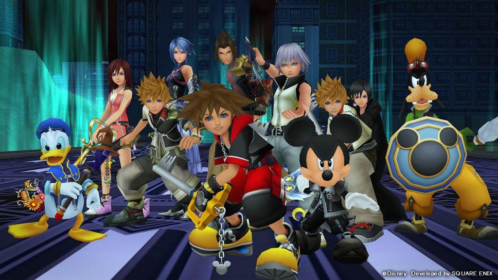 Kingdom-Hearts-HD-2-8-Final-Chapter-Prologue2