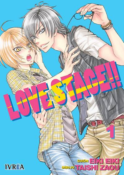 love-stage-1