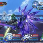 Megadimension Neptunia VII10