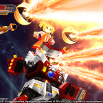 Megadimension Neptunia VII8
