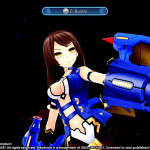 Megadimension Neptunia VII7
