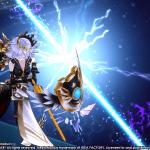 Megadimension Neptunia VII5