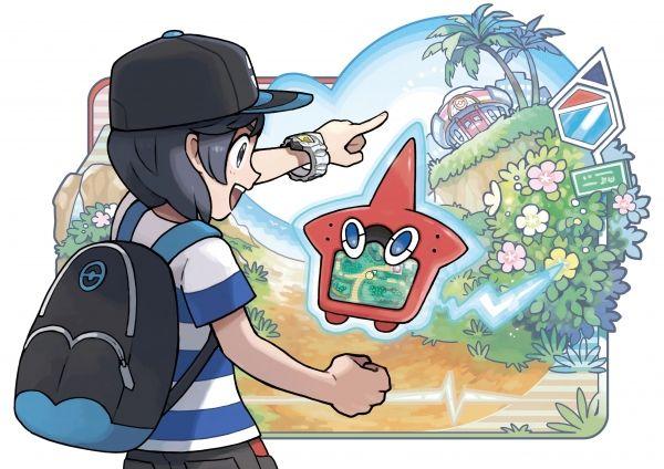 Pokemon-Sun-Moon_06-02-16_008
