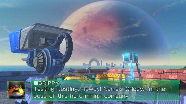 WiiU_StarFoxGuard_01_mediaplayer_large