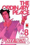 Bleach #68