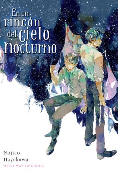 en_un_rincon_del_cielo_nocturno_grande