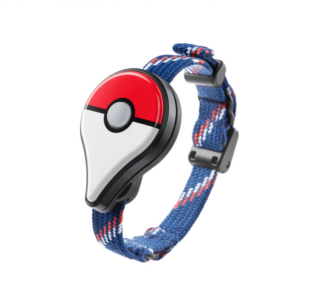 pokemon go accesorio