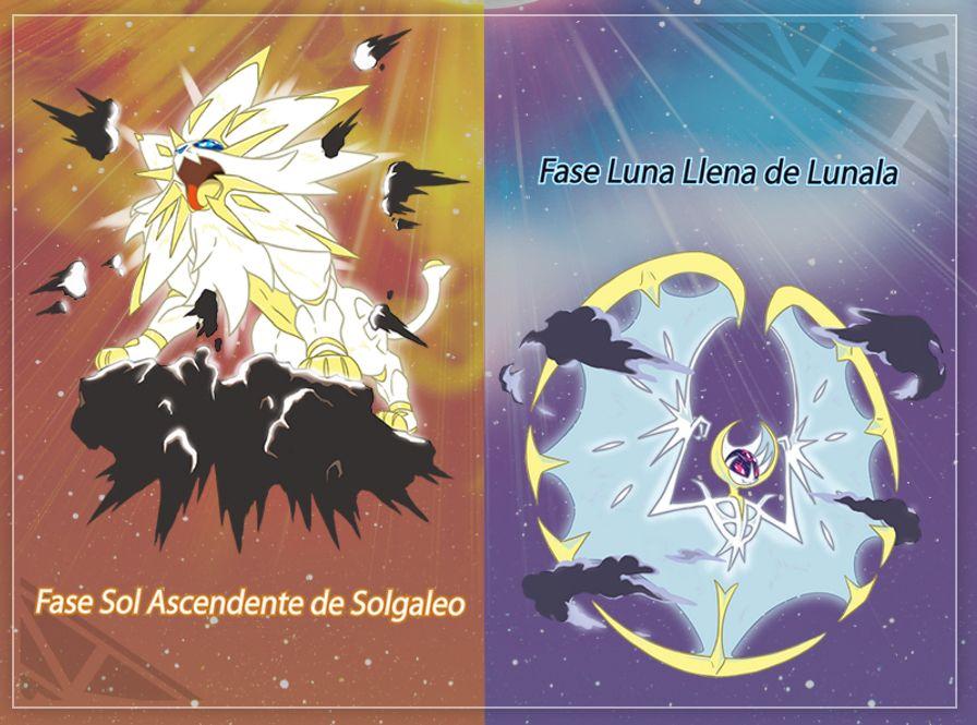 pokemon-sol-luna