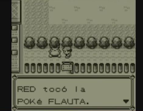 pokemon12