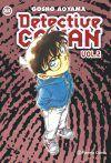Detective Conan vol.2 #84