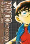 Detective Conan Nueva Edición #16