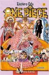 One Piece #77
