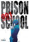 Prison School #1