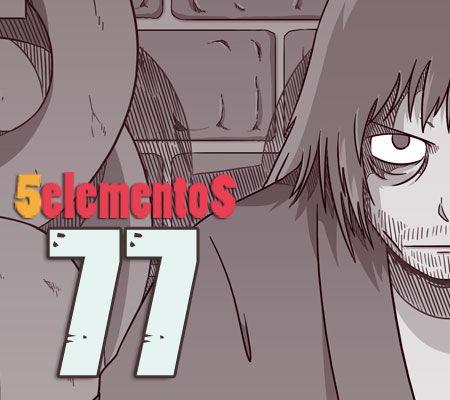 5 elementos 77