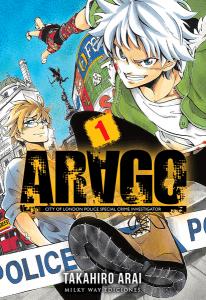 arago_1