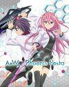 Asterisk Wars: Phoenix Festa