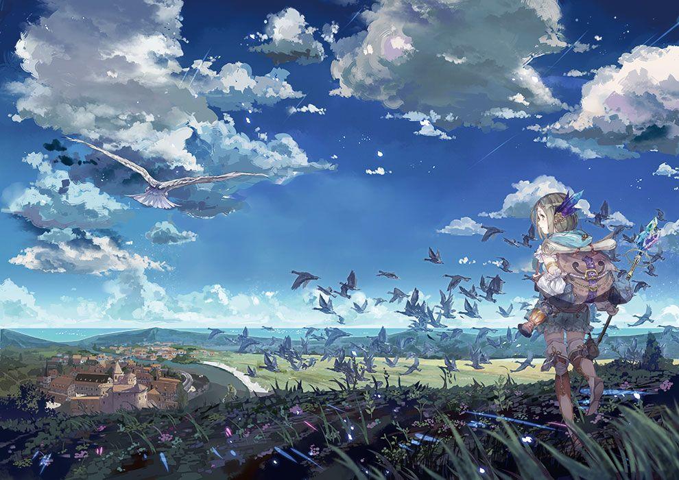 Atelier-Firis-The-Alchemist-of-the-Mysterious-Journey_2016_05-29-16_001