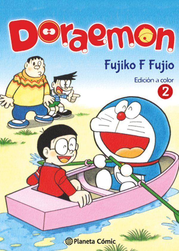 Doraemon-2