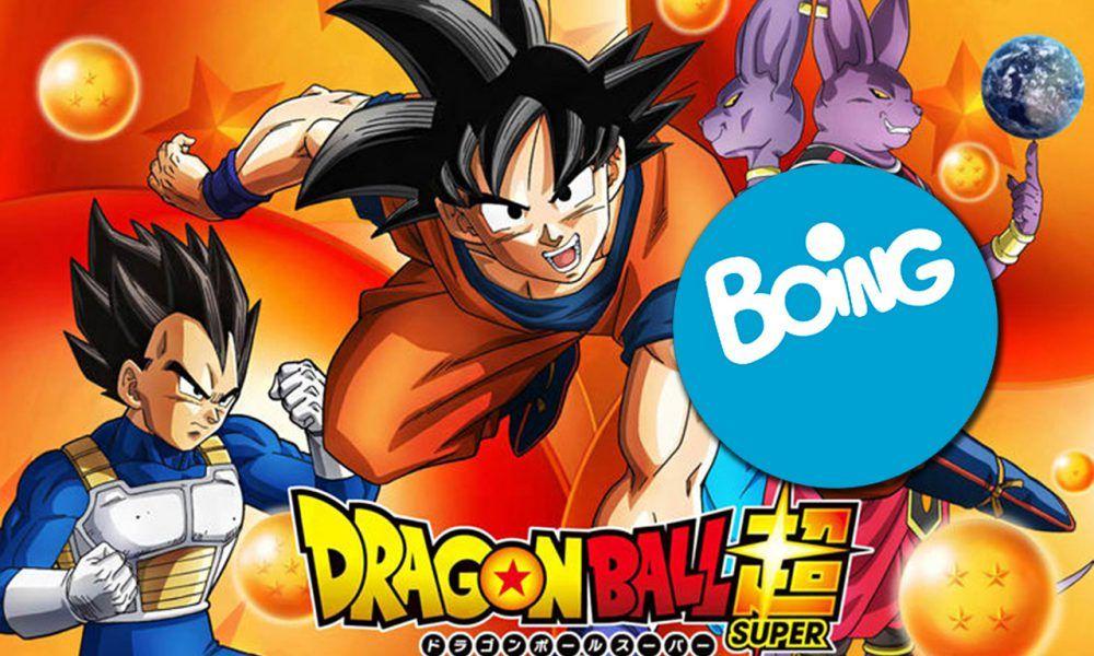 [Anime] Todas las Novedades y Épocas.  Dragon-Ball-Super-Boing-1000x600
