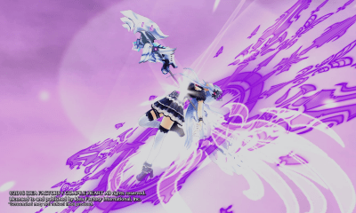 Fairy Fencer F Advent Dark Force (3)
