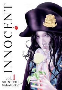 innocent_1