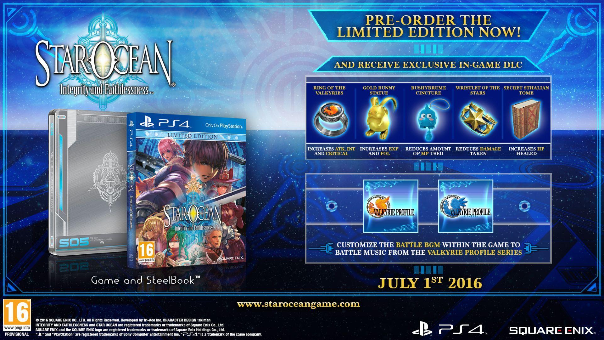 Star-Ocean-5-Limited-Edition