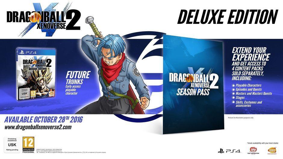 dragon-ball-xenoverse-2-2